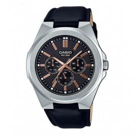 Наручные часы Casio MTP-SW330L-1A