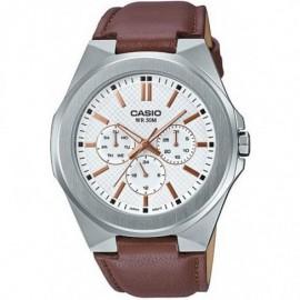Наручные часы Casio MTP-SW330L-7A