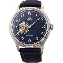 Часы Orient RA-AG0015L