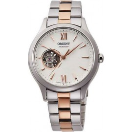 Часы Orient RA-AG0020S