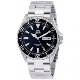 Часы Orient RA-AA0001B