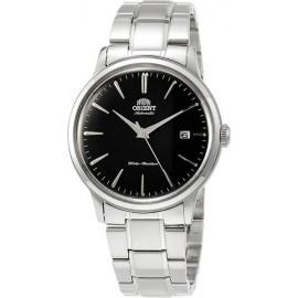 Часы Orient RA-AC0006B
