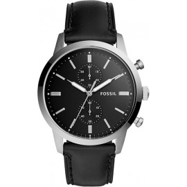 Наручные часы Fossil FS5396