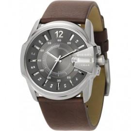 Наручные часы Diesel DZ1206 Мужские
