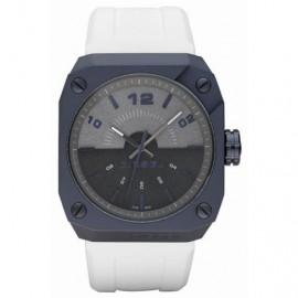 Наручные часы Diesel DZ1432 Мужские