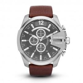 Наручные часы Diesel DZ4290 Мужские