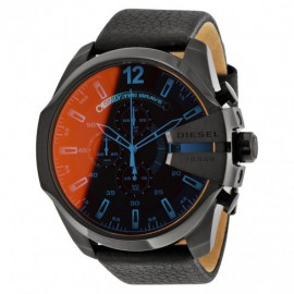 Наручные часы Diesel DZ4323 Мужские