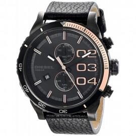 Наручные часы Diesel DZ4327 Мужские