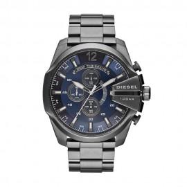 Наручные часы Diesel DZ4329 Мужские