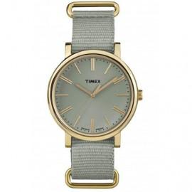 Наручные часы Timex TW2P88500