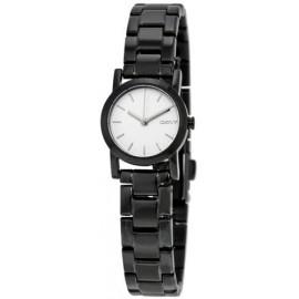 Наручные часы DKNY NY2189