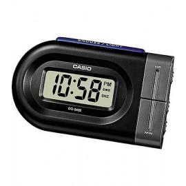 Настольные часы Casio DQ-543B-1