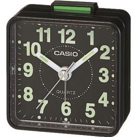 Настольные часы Casio TQ-140-1