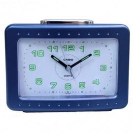 Настольные часы Casio TQ-329-2