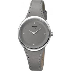 Наручные часы Boccia Titanium 3276-07