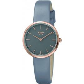 Наручные часы Boccia Titanium 3279-03