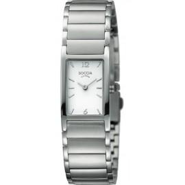 Наручные часы Boccia Titanium 3284-01