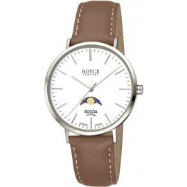 Наручные часы Boccia Titanium 3611-01
