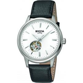 Наручные часы Boccia Titanium 3613-02