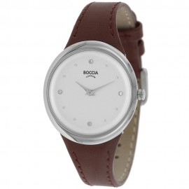 Наручные часы Boccia Titanium 3276-01