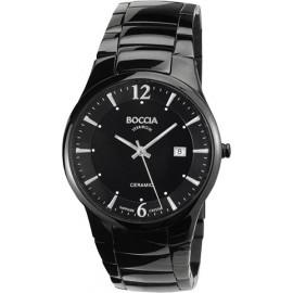 Наручные часы Boccia Titanium 3572-02