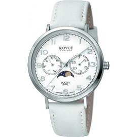 Наручные часы Boccia Titanium 3612-01