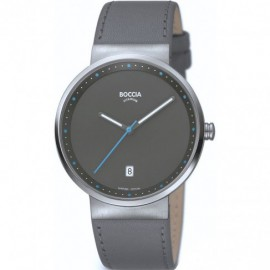 Наручные часы Boccia Titanium 3615-03