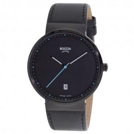 Наручные часы Boccia Titanium 3615-04