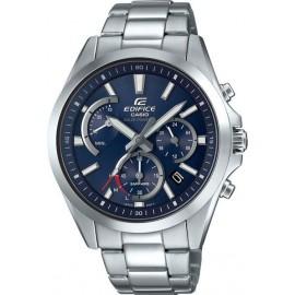 Наручные часы Casio EDIFICE EFS-S530D-2A