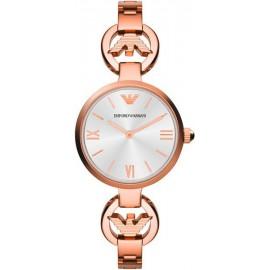 Наручные часы Emporio Armani AR1773 Женские