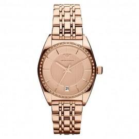 Наручные часы Emporio Armani AR0381 Женские
