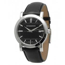 Наручные часы Burberry BU1354