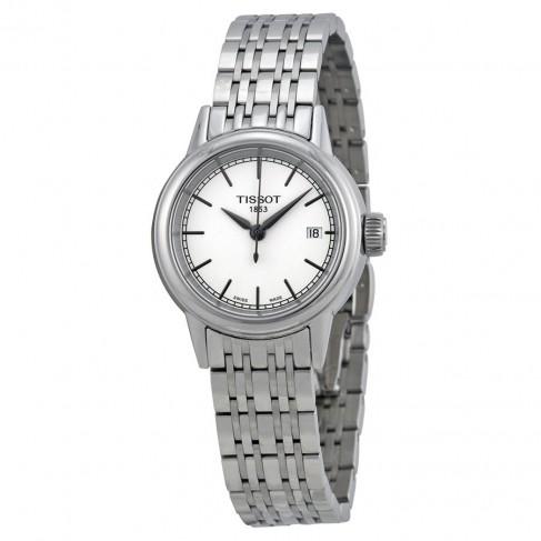 Наручные часы Tissot T085.210.11.011.00 Мужские