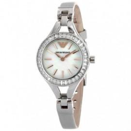 Наручные часы Emporio Armani AR7426 Женские