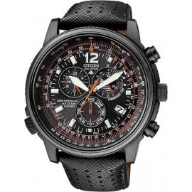 Наручные часы Citizen AS4025-08E мужские