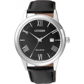Наручные часы Citizen AW1231-07E мужские