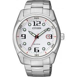 Наручные часы Citizen BM6820-55B мужские