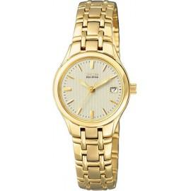 Наручные часы Citizen EW1262-55P женские
