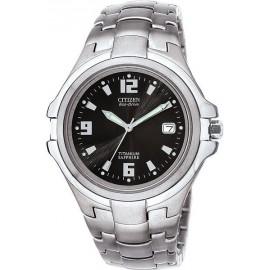 Наручные часы Citizen BM1290-54F мужские