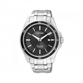 Наручные часы Citizen BM6920-51E мужские