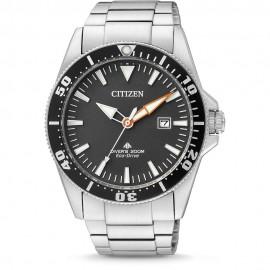 Наручные часы Citizen BN0100-51E мужские