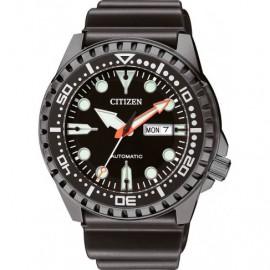 Наручные часы Citizen NH8385-11EE мужские