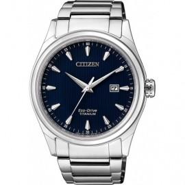 Наручные часы Citizen BM7360-82L мужские