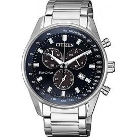Наручные часы Citizen AT2390-82L мужские