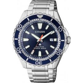 Наручные часы Citizen BN0191-80L мужские
