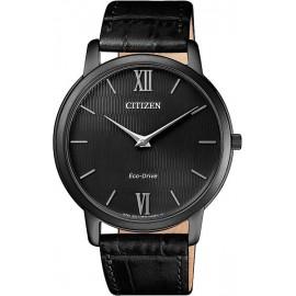 Наручные часы Citizen AR1135-10E мужские