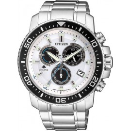 Наручные часы Citizen AS4080-51A мужские