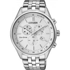 Наручные часы Citizen AT2141-87A мужские