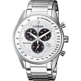 Наручные часы Citizen AT2390-82A мужские