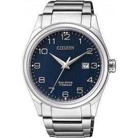 Наручные часы Citizen BM7360-82M мужские